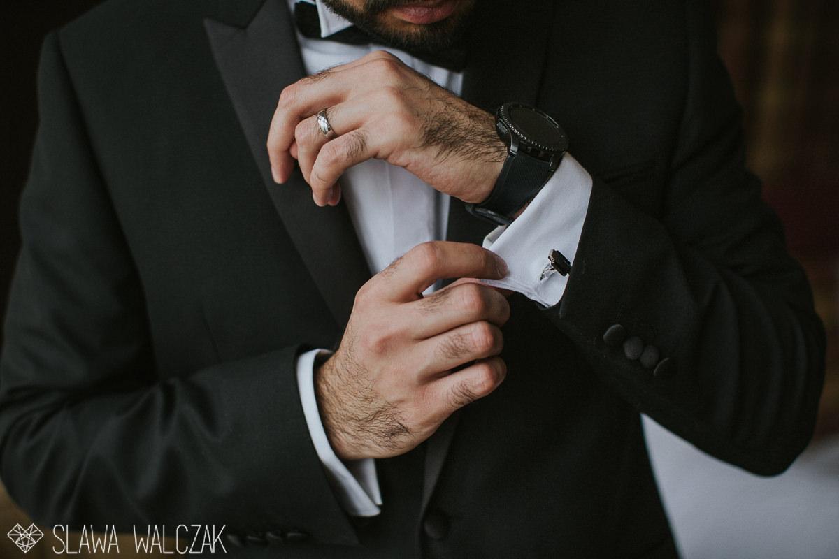 Female-Wedding-Photographer-Muscat-Oman-Dubai-Abu-Dhabi