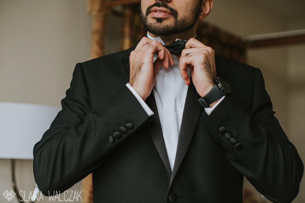 female wedding photographer muscat oman dubai abu dhabi