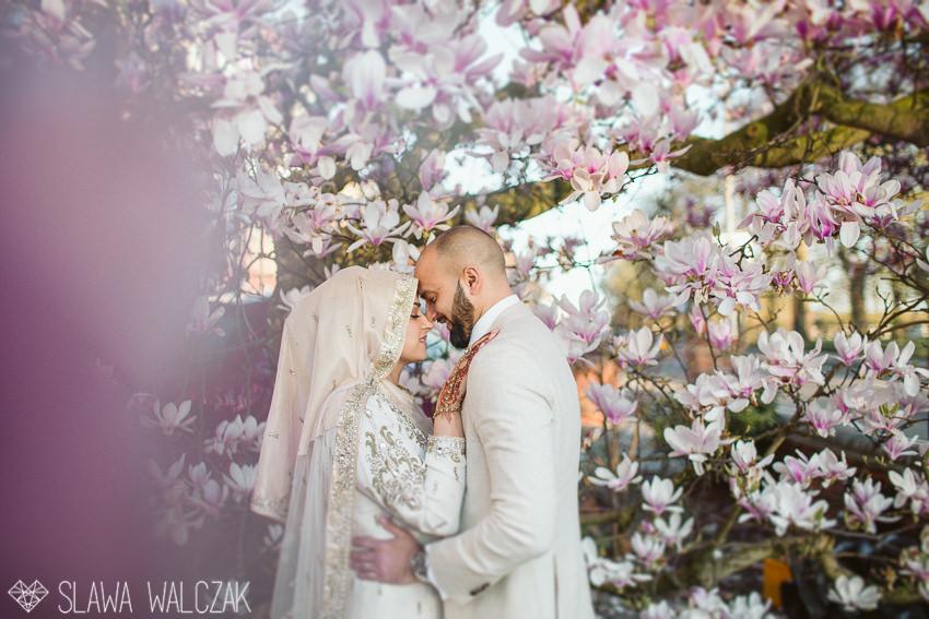 muslim wedding photographymuscat oman dubai