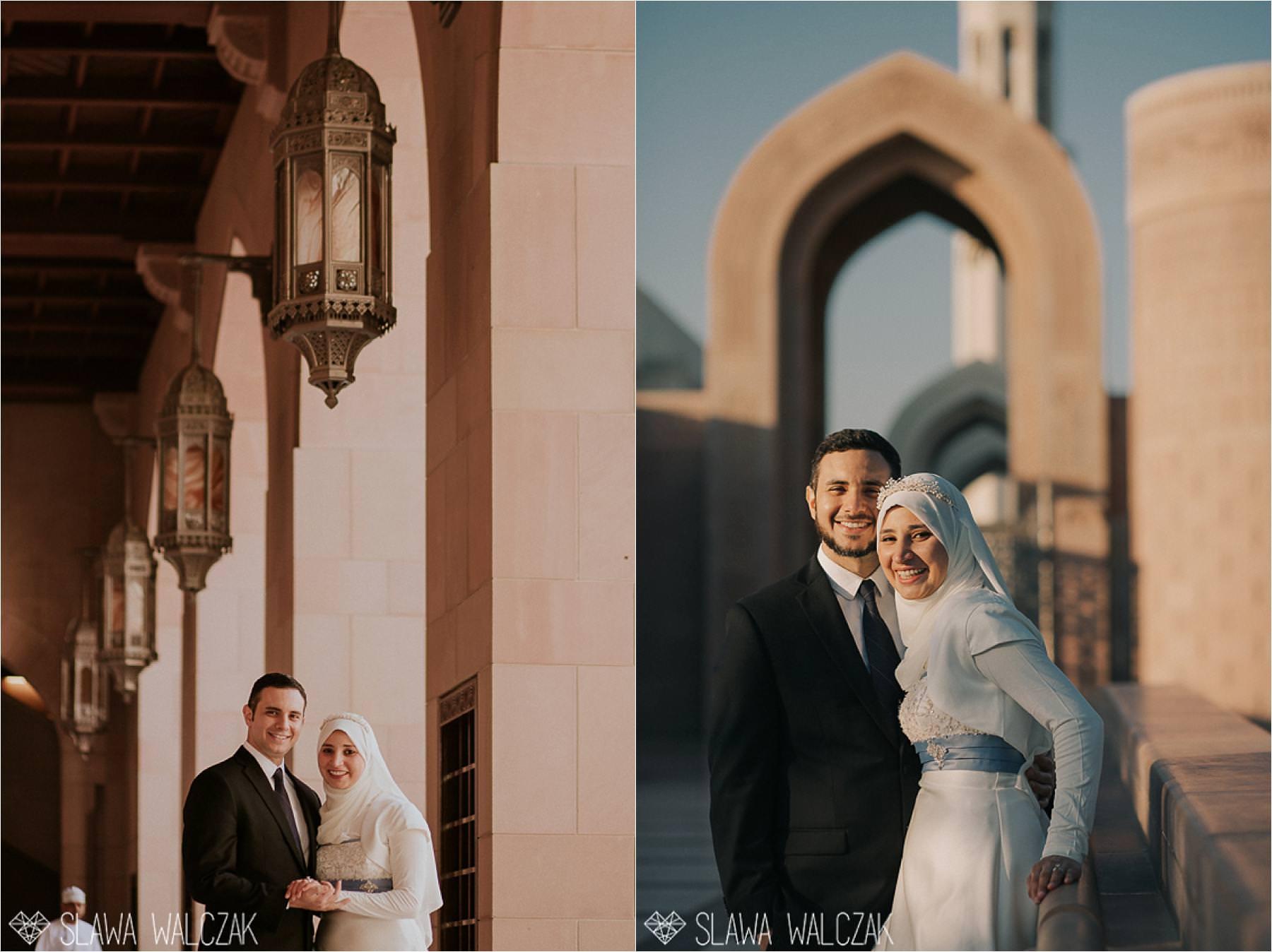 Dubai Abu Dhabi Muscat Oman Female Documentary Wedding Photographer