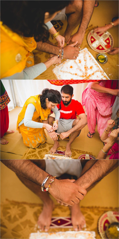 Maya-ceremony-sikh-wedding-photography_0002