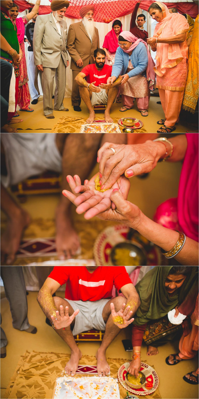 Maya-ceremony-sikh-wedding-photography_0003