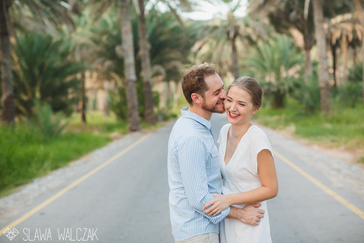 destination couple photo shoot in muscat oman