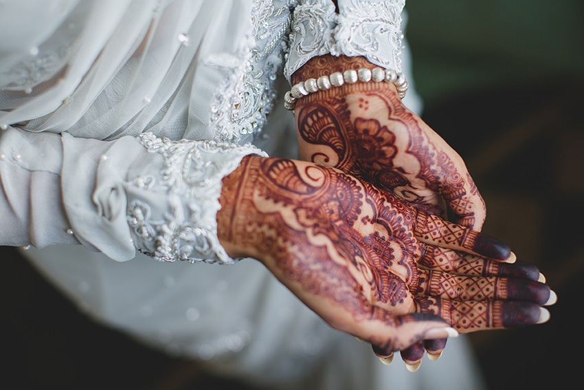 asian0indian-wedding-photography-london