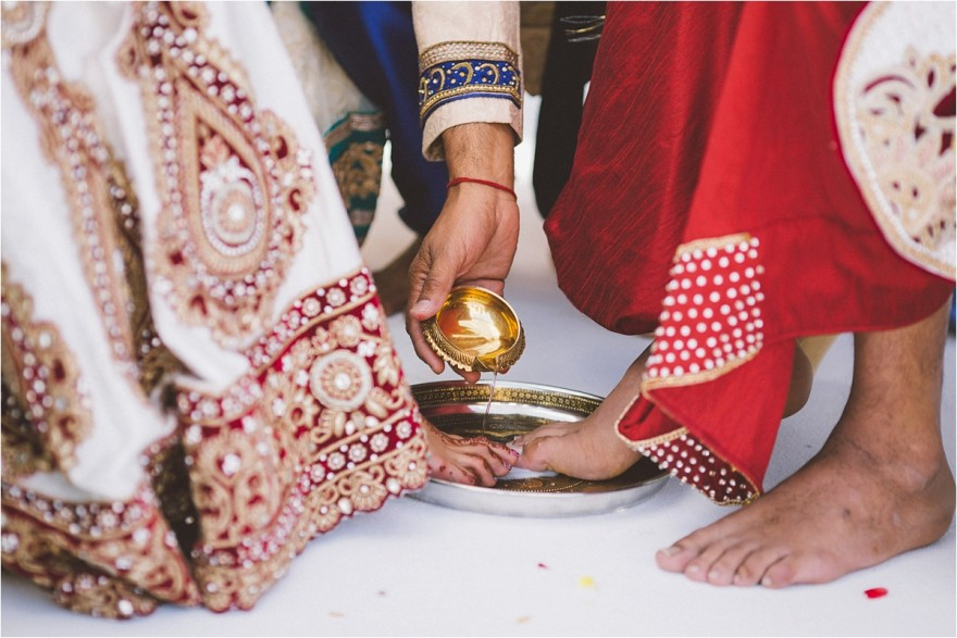 detail-photo-hindu-asian-wedding_0005