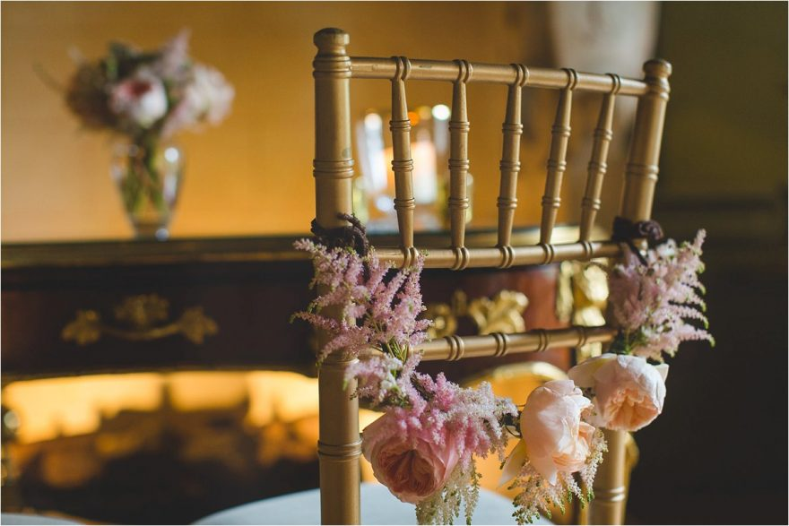 fetcham-park-house-surrey-wedding-photographer_0025