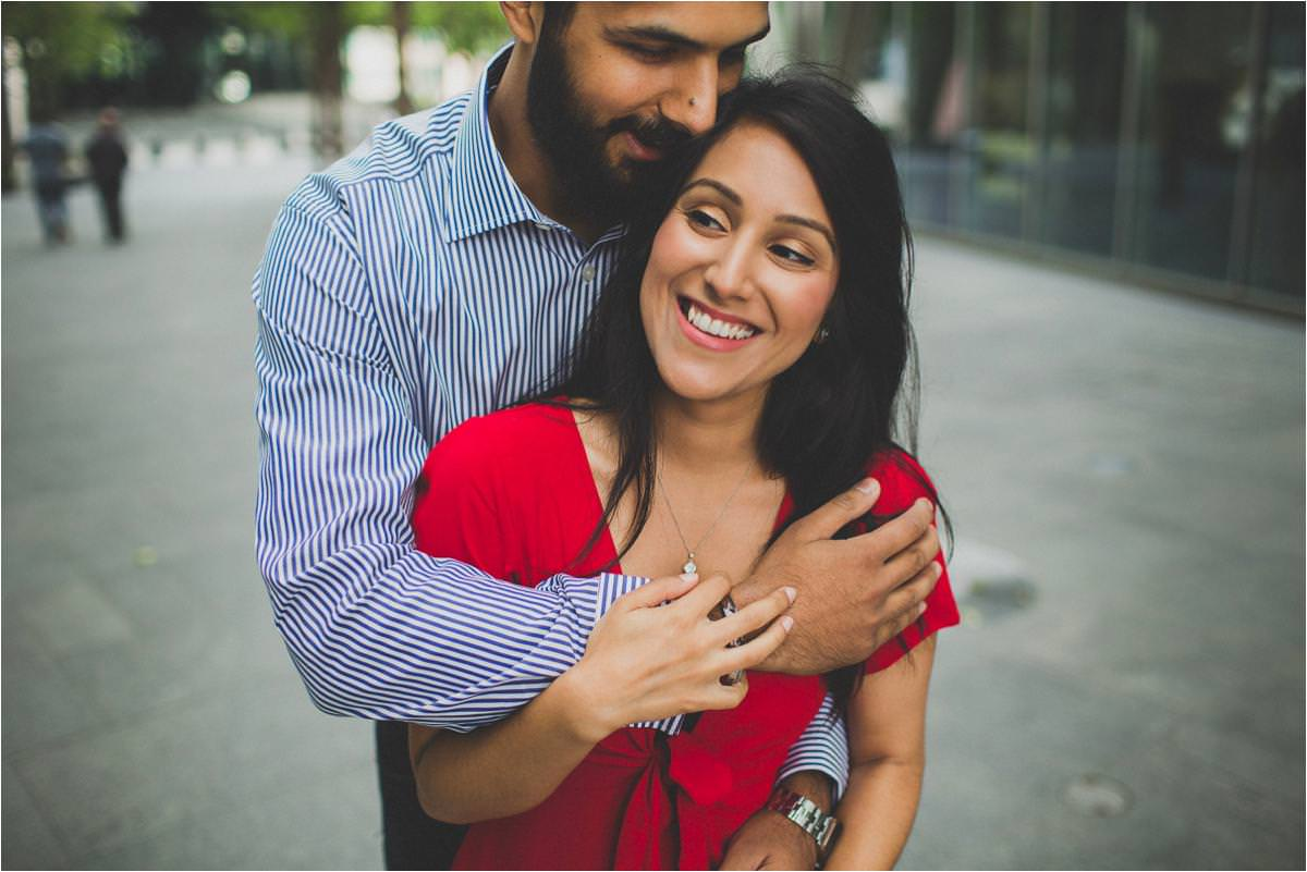 modern-indian-engagement-photography-london_0001