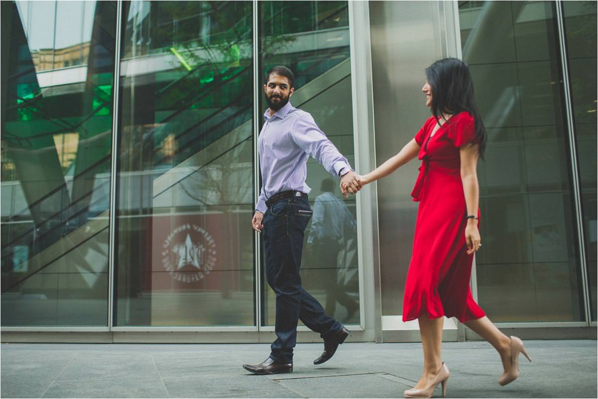 modern-indian-engagement-photography-london_0002