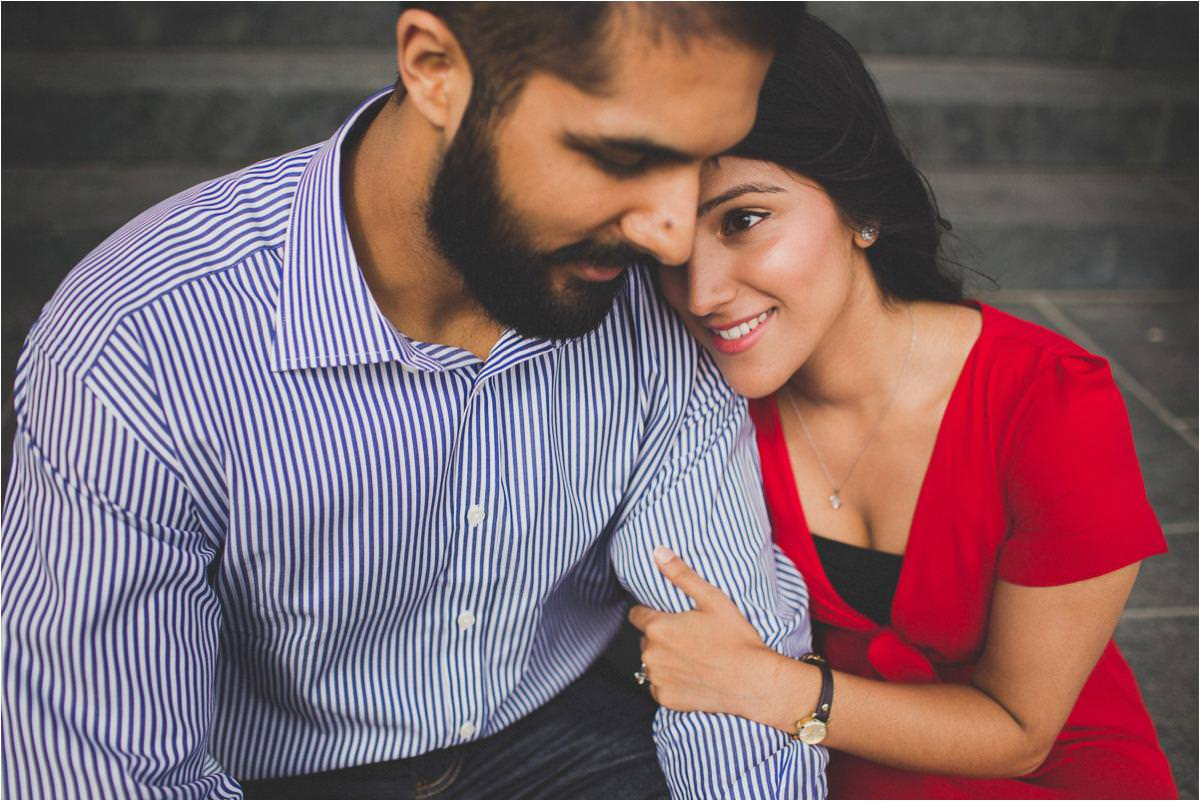 modern-indian-engagement-photography-london_0004