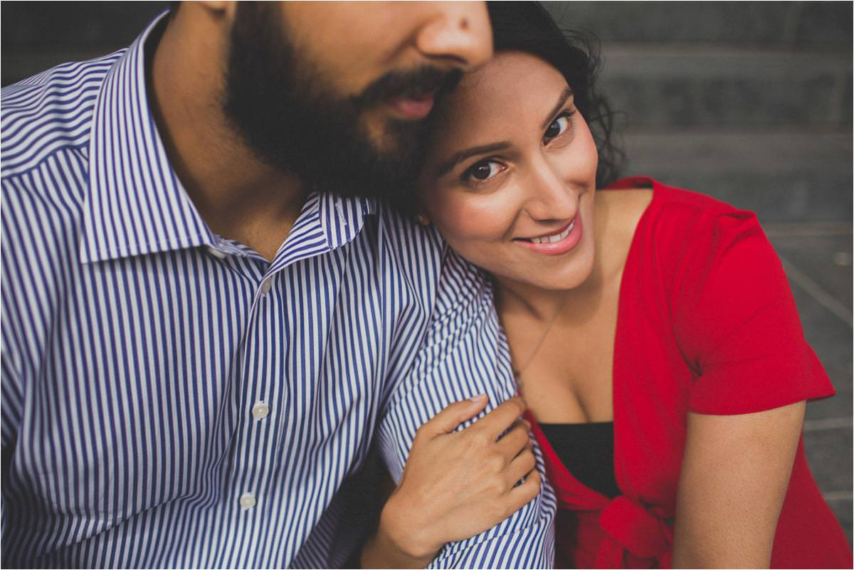 modern-indian-engagement-photography-london_0006
