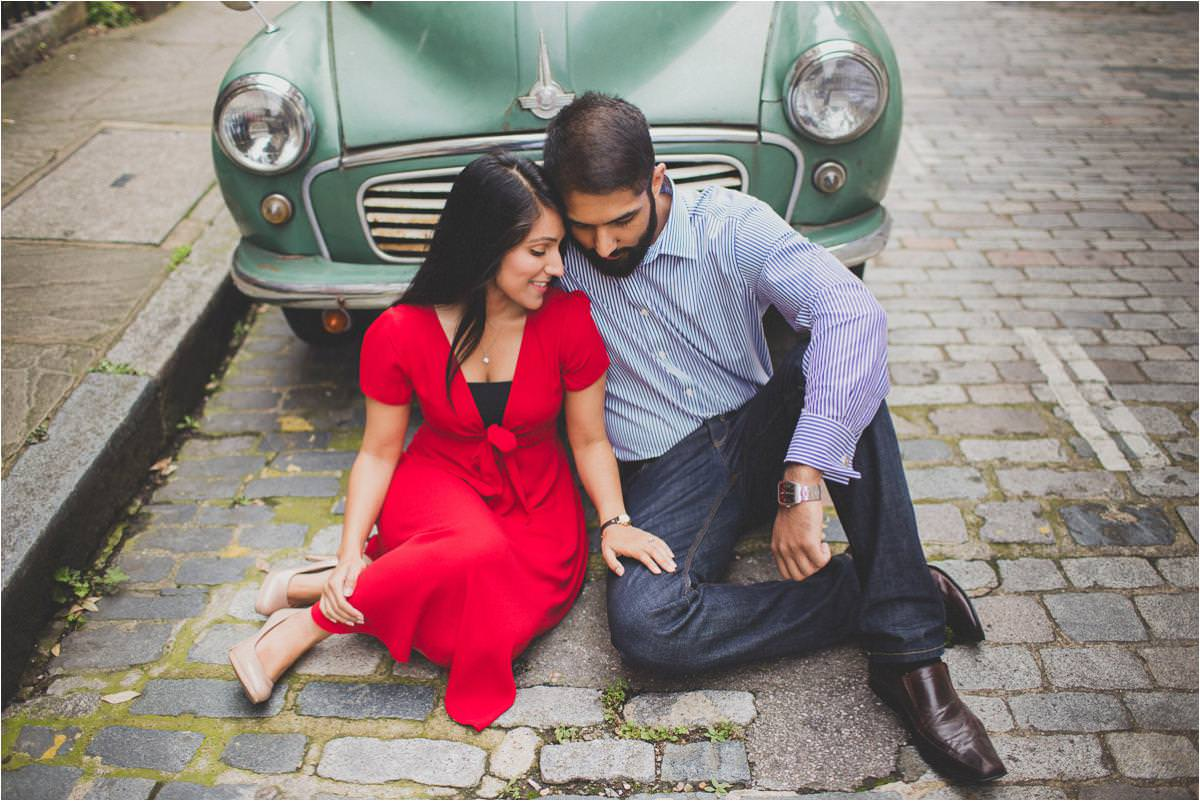 modern-indian-engagement-photography-london_0009