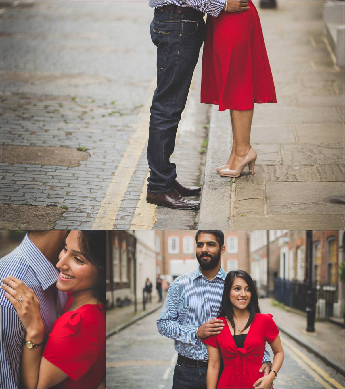 modern-indian-engagement-photography-london_0011