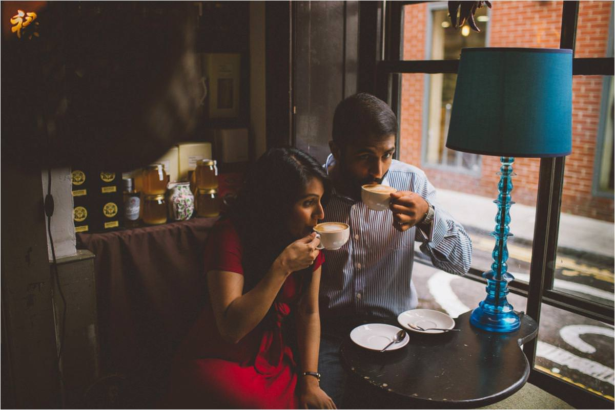 modern-indian-engagement-photography-london_0014