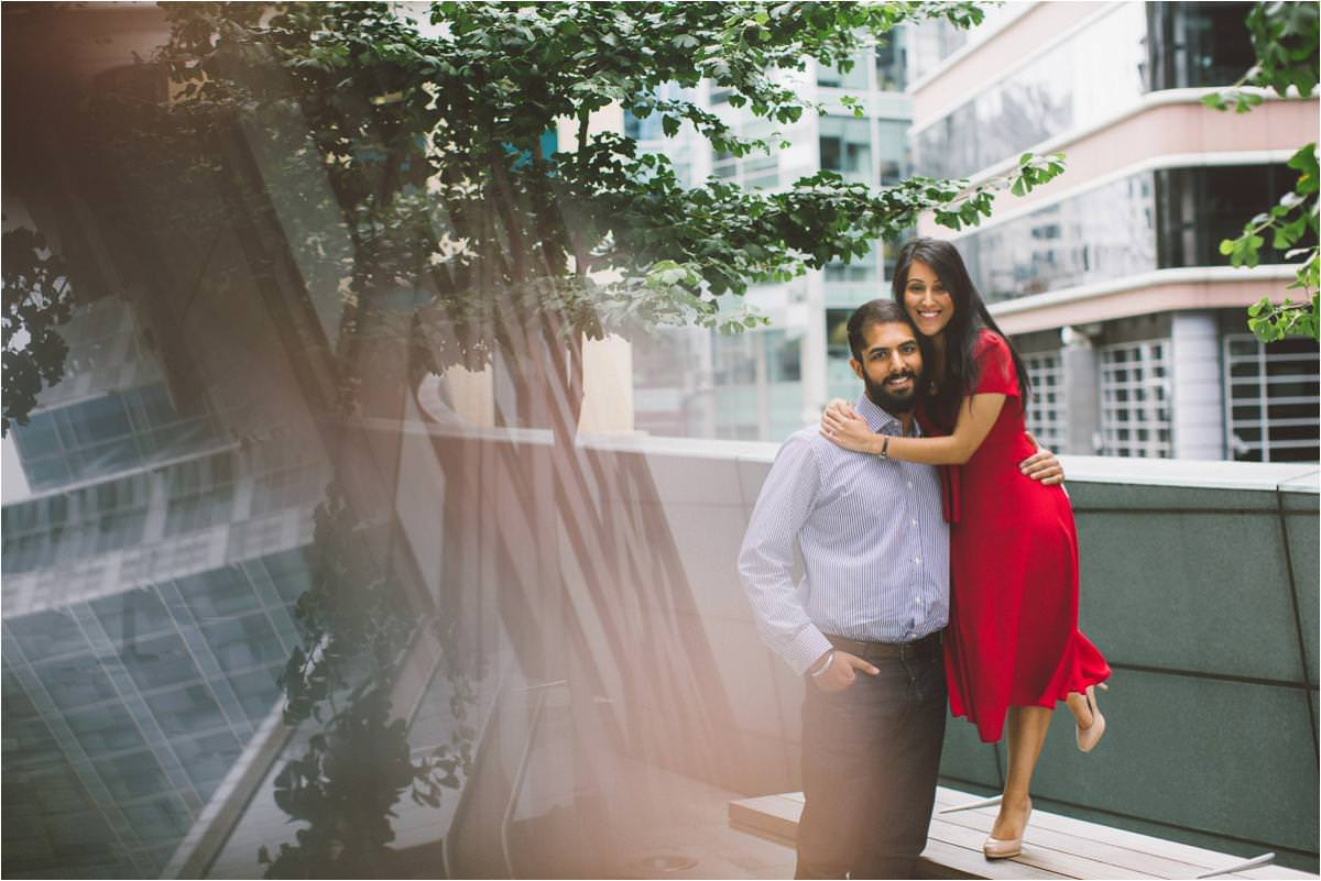 modern-indian-engagement-photography-london_0018