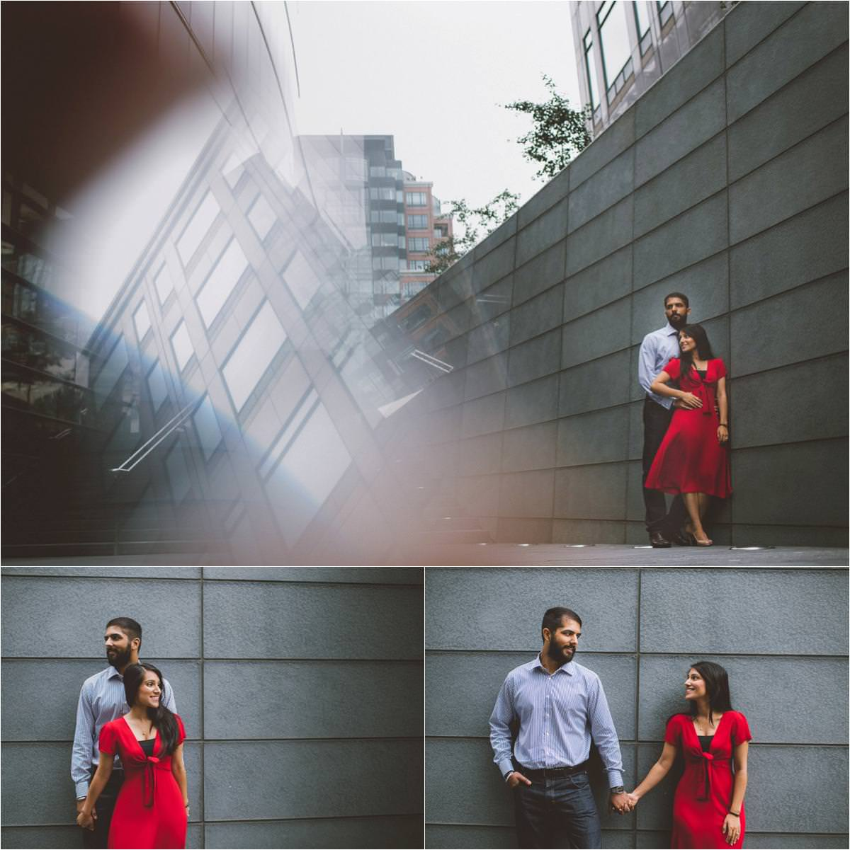 modern-indian-engagement-photography-london_0021