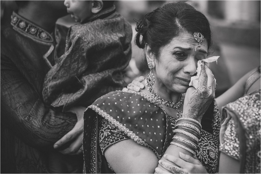 vidai-ditton-manor-indian-wedding_0004