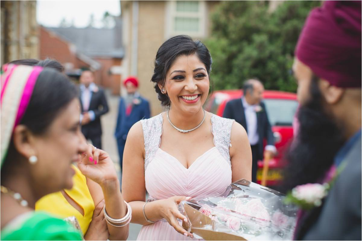 modern-sikh-wedding-photographer-Brooksby-Hall_0003