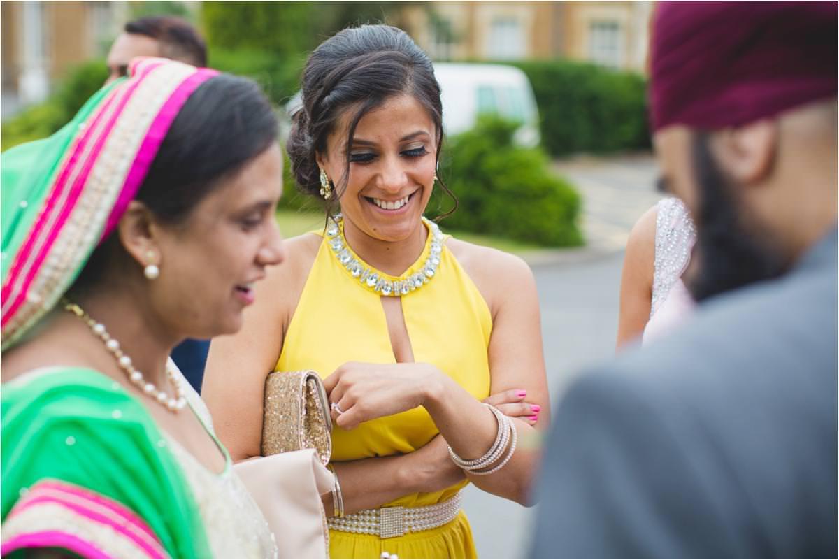 modern-sikh-wedding-photographer-Brooksby-Hall_0004