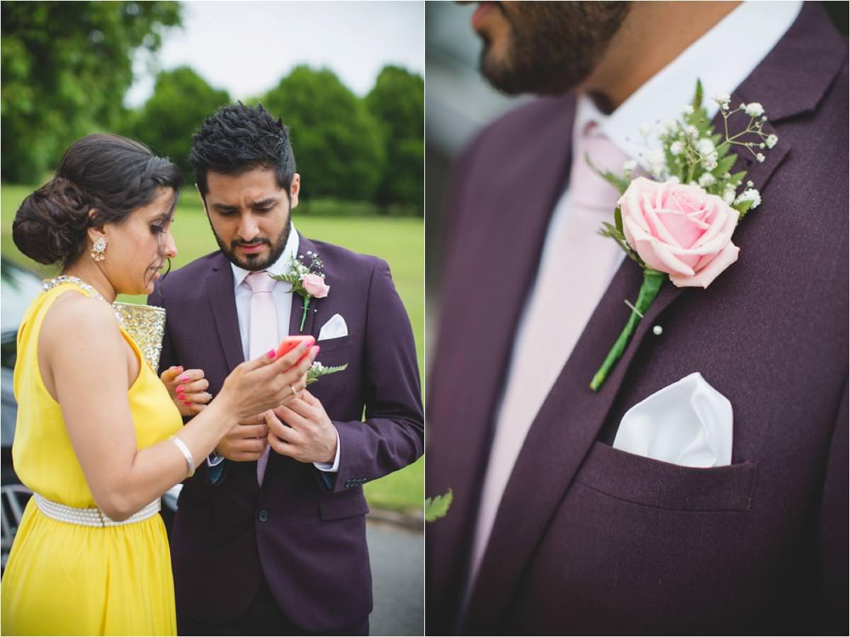modern-sikh-wedding-photographer-Brooksby-Hall_0006