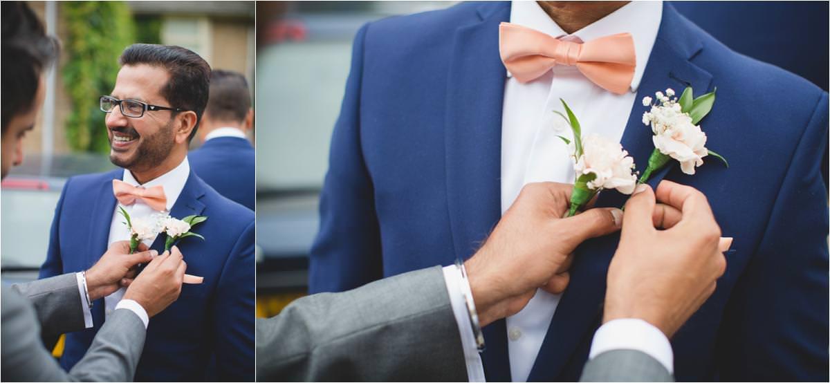 modern-sikh-wedding-photographer-Brooksby-Hall_0009