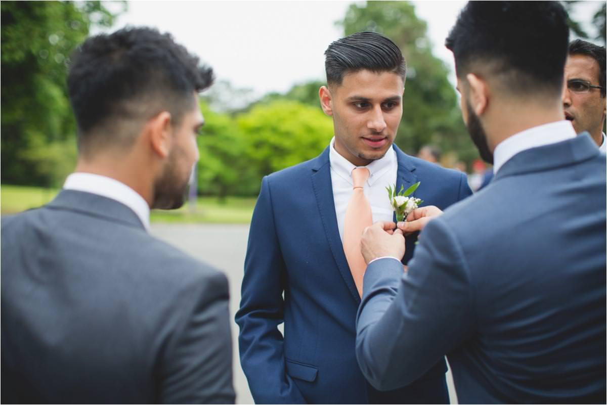 modern-sikh-wedding-photographer-Brooksby-Hall_0011
