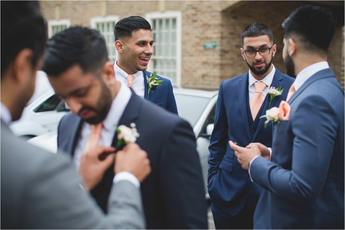 modern-sikh-wedding-photographer-Brooksby-Hall_0012