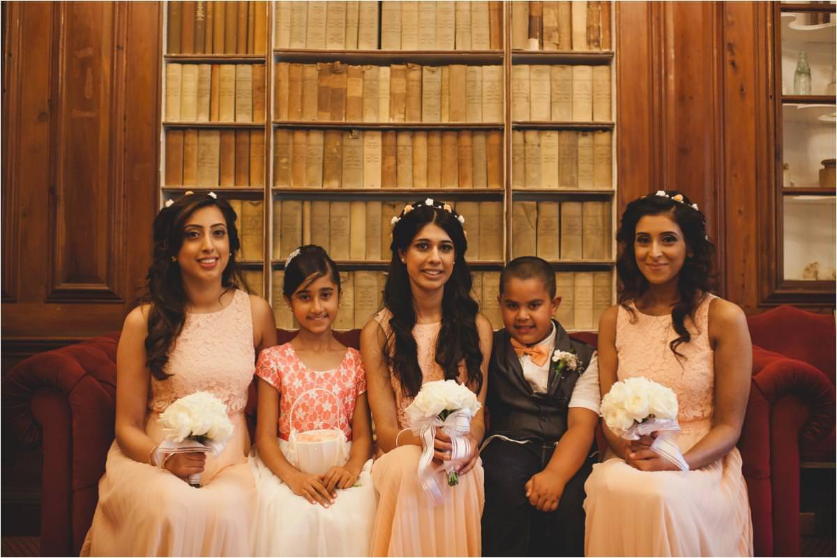 modern-sikh-wedding-photographer-Brooksby-Hall_0018