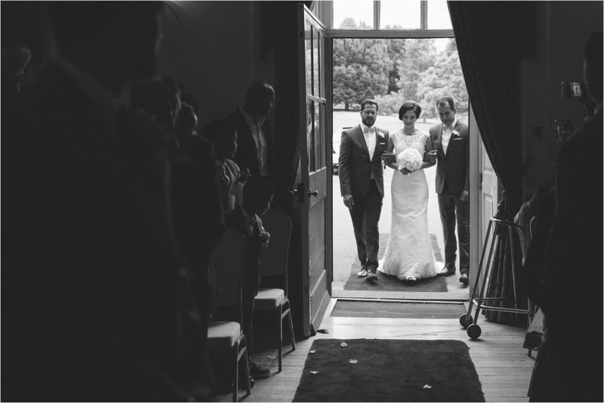 modern-sikh-wedding-photographer-Brooksby-Hall_0020
