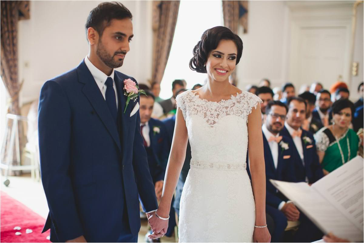 modern-sikh-wedding-photographer-Brooksby-Hall_0021