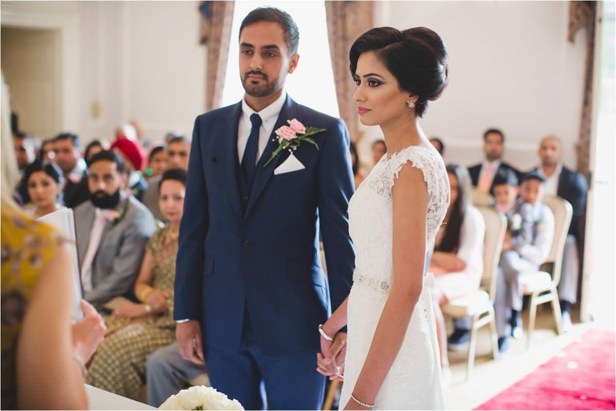 modern-sikh-wedding-photographer-Brooksby-Hall_0028