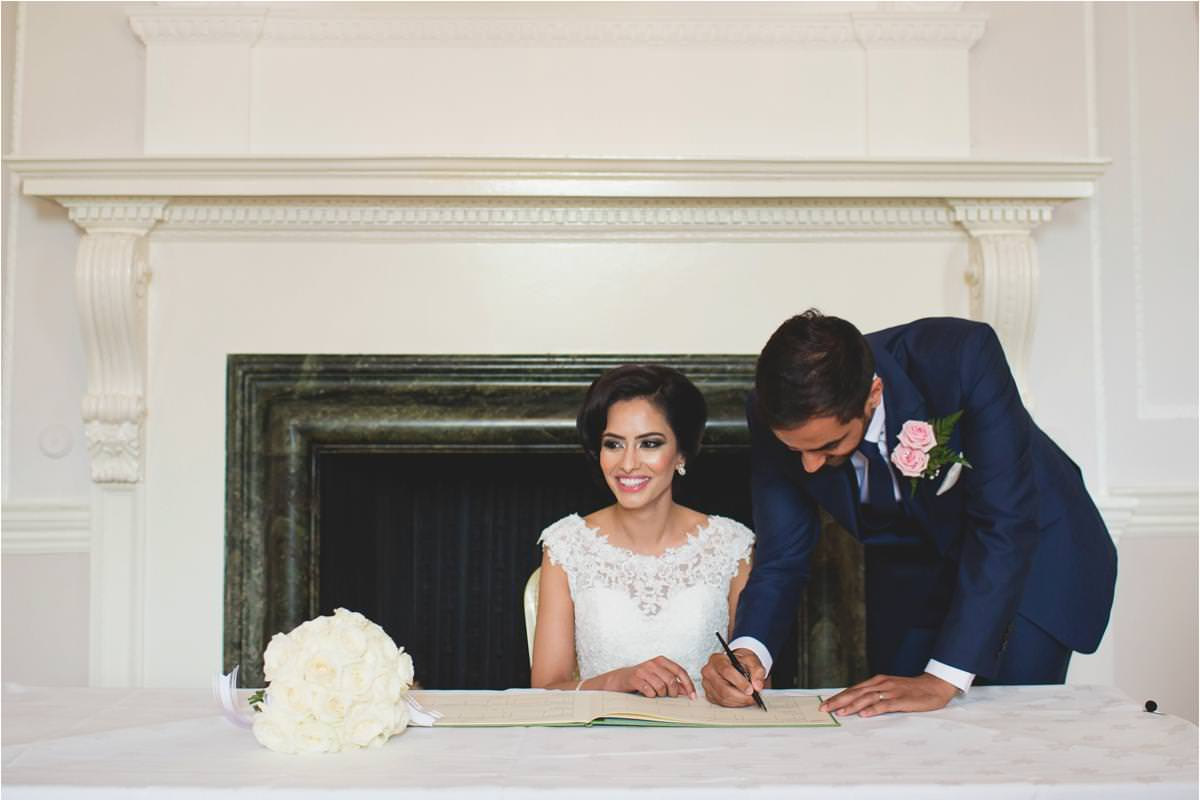 modern-sikh-wedding-photographer-Brooksby-Hall_0030