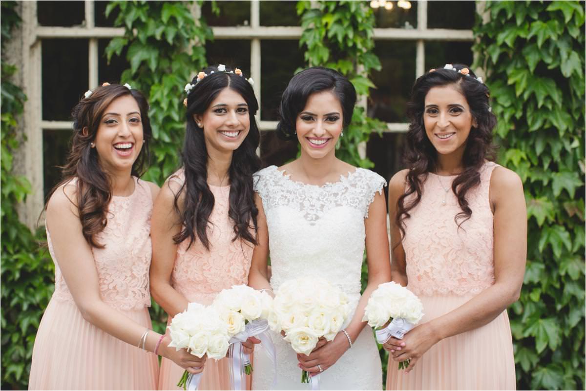 modern-sikh-wedding-photographer-Brooksby-Hall_0037