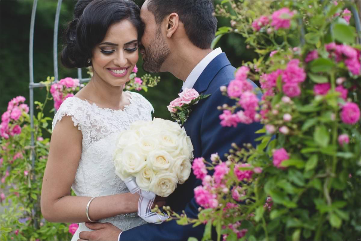 modern-sikh-wedding-photographer-Brooksby-Hall_0040