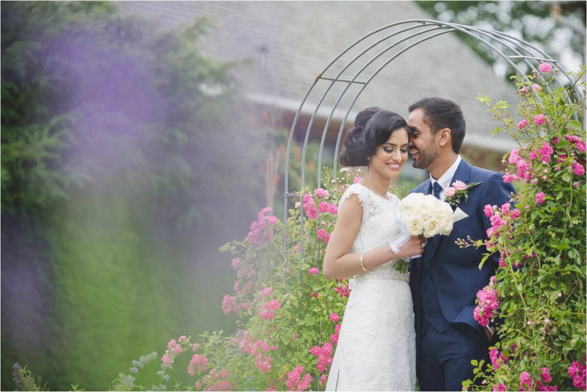 modern-sikh-wedding-photographer-Brooksby-Hall_0042