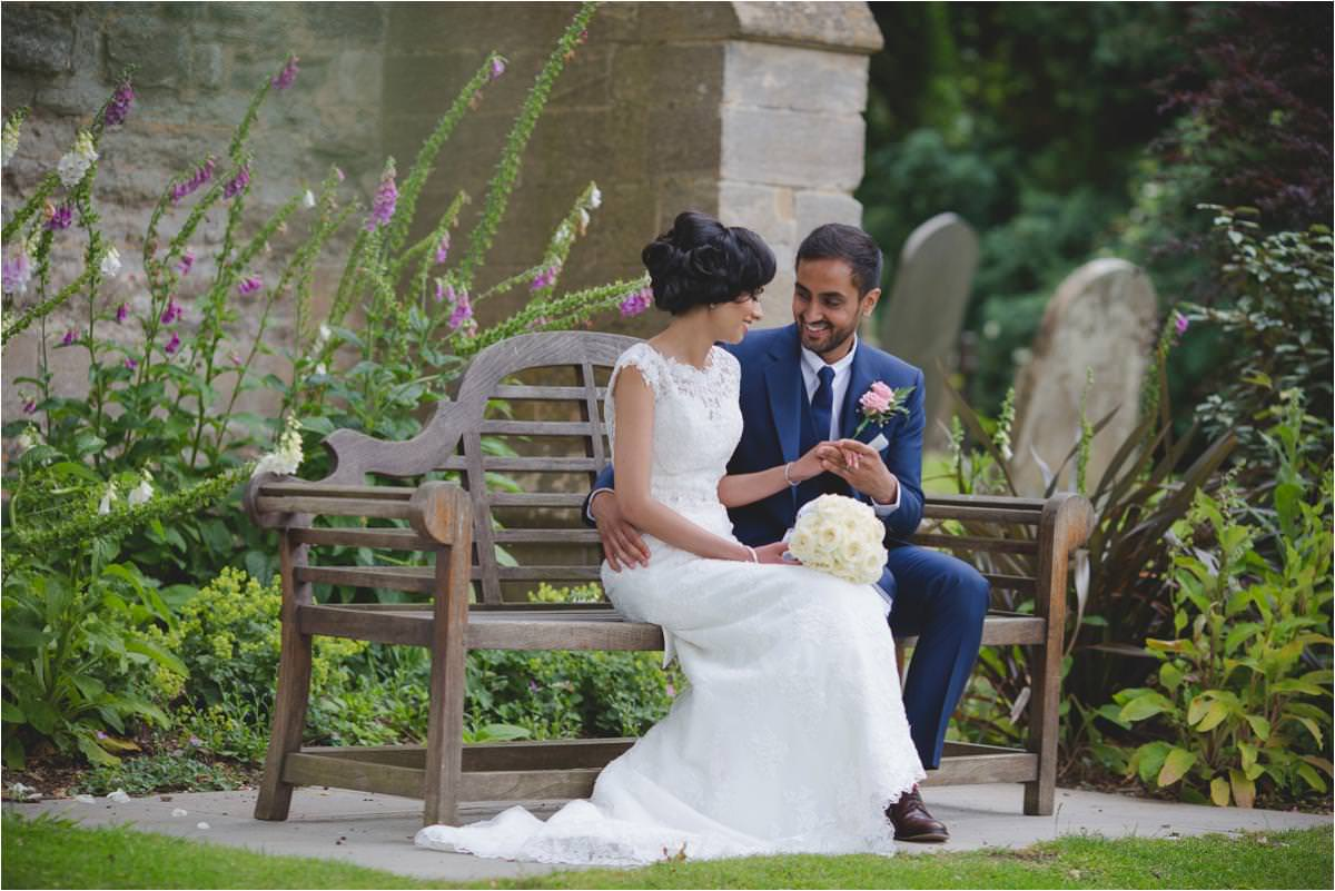 modern-sikh-wedding-photographer-Brooksby-Hall_0043