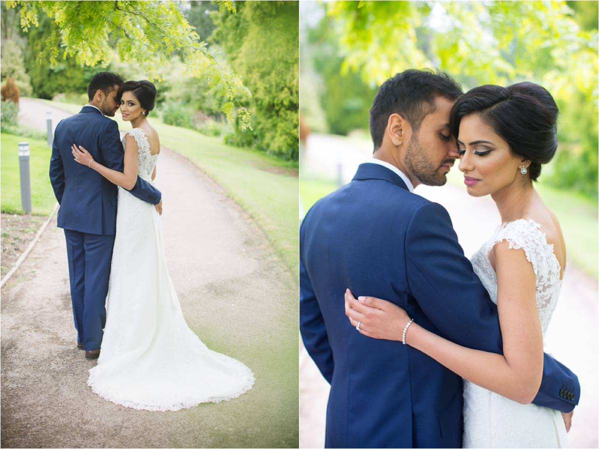 modern-sikh-wedding-photographer-Brooksby-Hall_0044