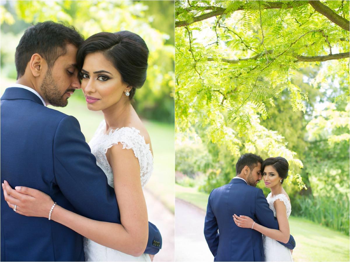 modern-sikh-wedding-photographer-Brooksby-Hall_0045