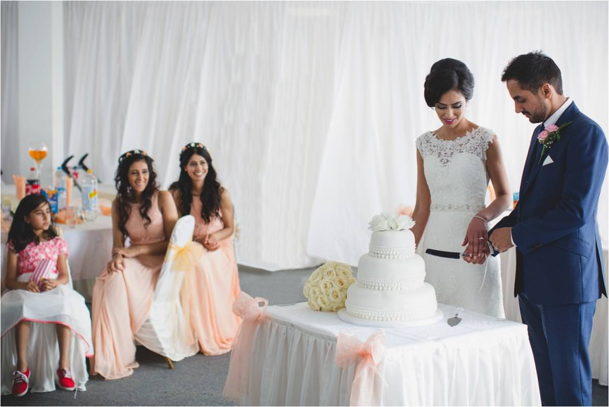 modern-sikh-wedding-photographer-Brooksby-Hall_0050
