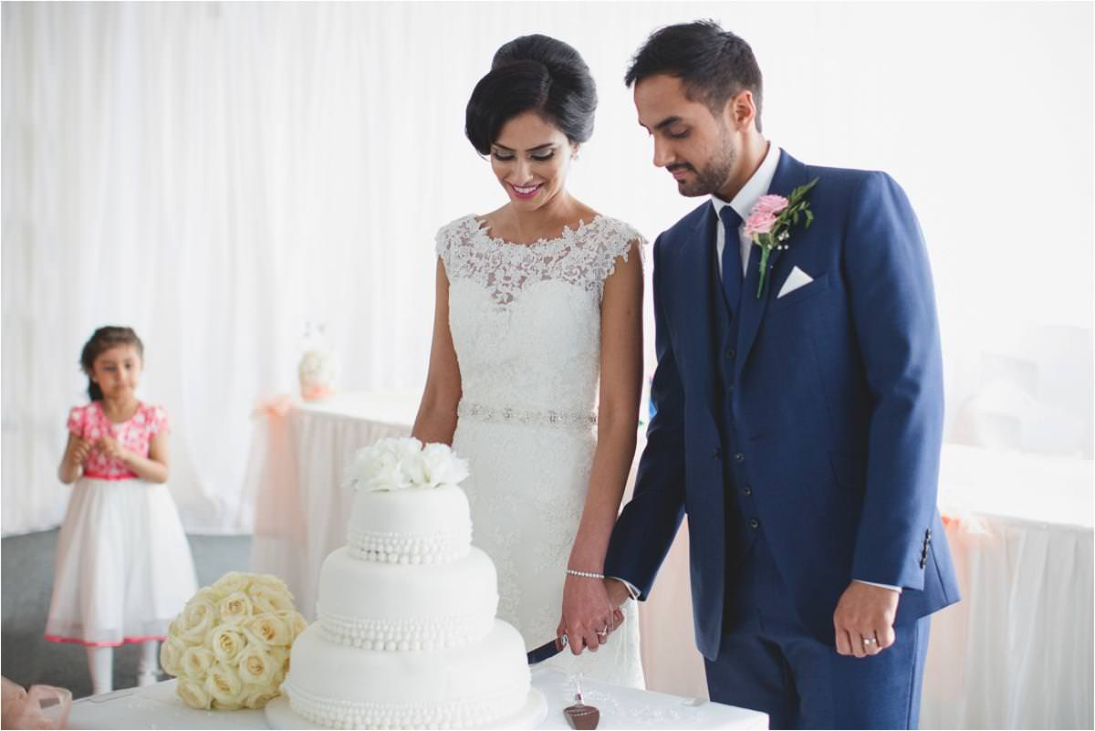 modern-sikh-wedding-photographer-Brooksby-Hall_0051