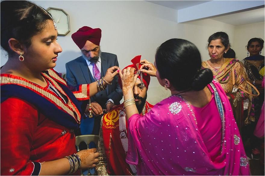 Sikh-Wedding-Havelock-Road-Gurdwara-Southal-12_WEB