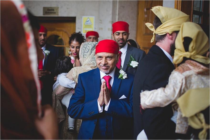 Sikh-Wedding-Havelock-Road-Gurdwara-Southal-17_WEB