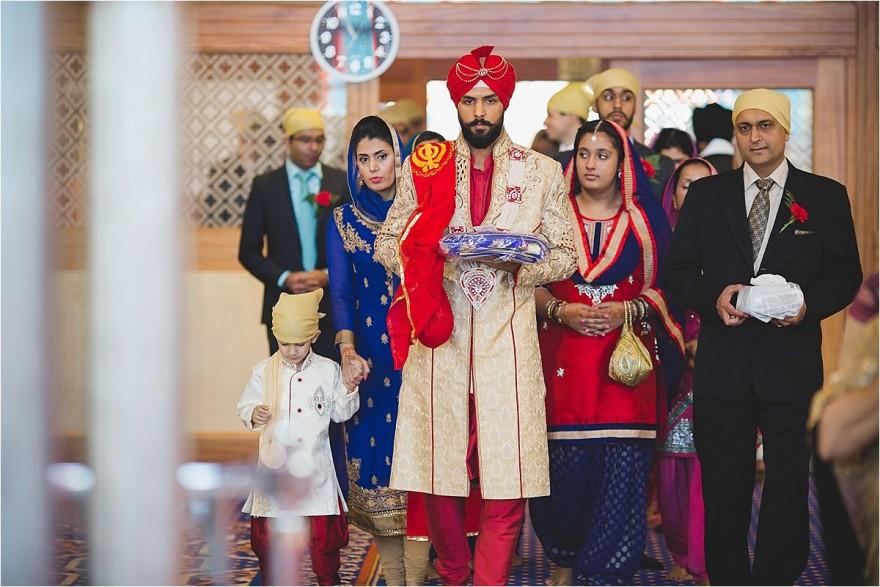 Sikh-Wedding-Havelock-Road-Gurdwara-Southal-18_WEB