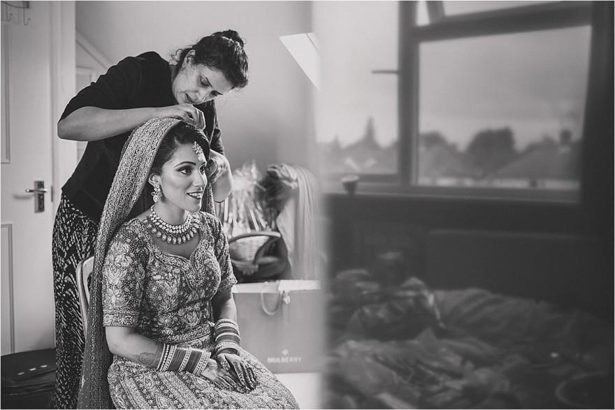 Sikh-Wedding-Havelock-Road-Gurdwara-Southal-2_WEB