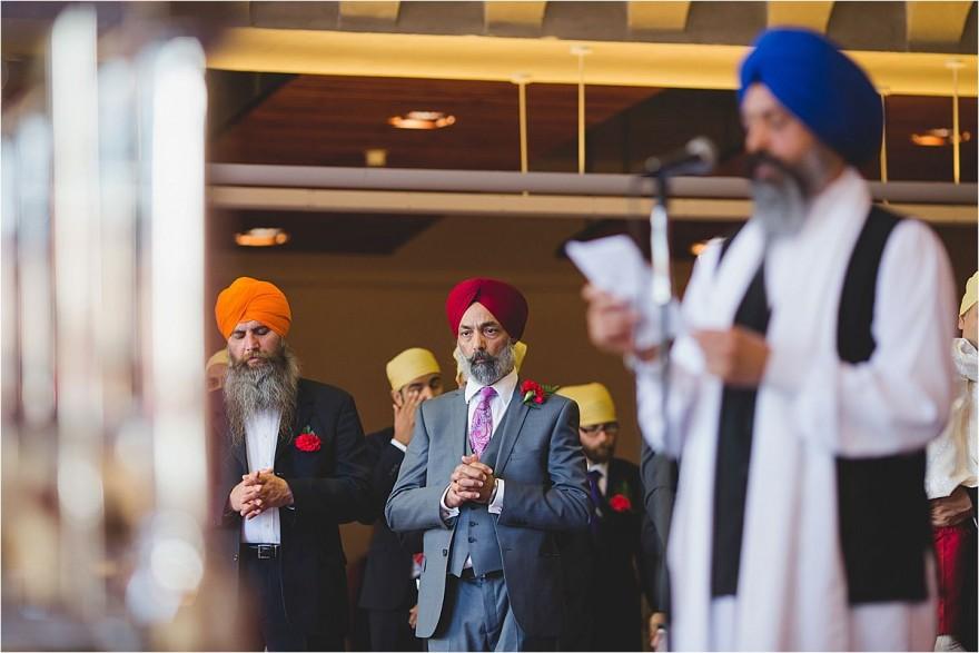 Sikh-Wedding-Havelock-Road-Gurdwara-Southal-37_WEB