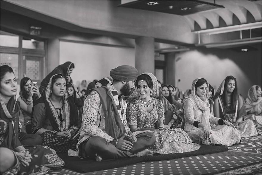 Sikh-Wedding-Havelock-Road-Gurdwara-Southal-40_WEB