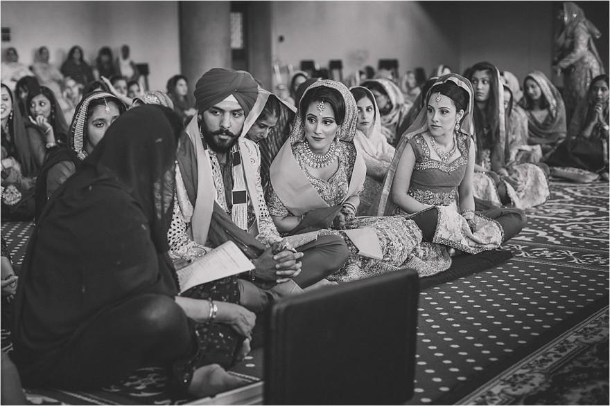 Sikh-Wedding-Havelock-Road-Gurdwara-Southal-41_WEB