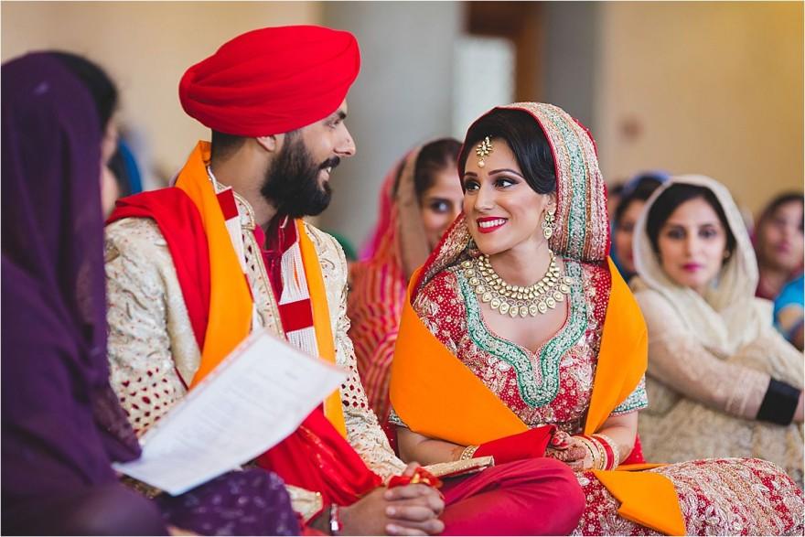 Sikh-Wedding-Havelock-Road-Gurdwara-Southal-43_WEB