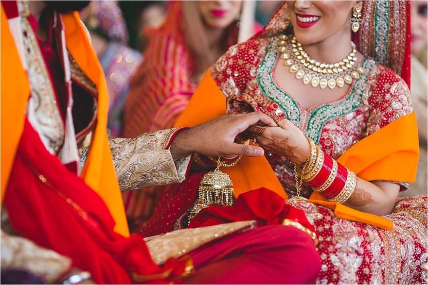 Sikh-Wedding-Havelock-Road-Gurdwara-Southal-47_WEB