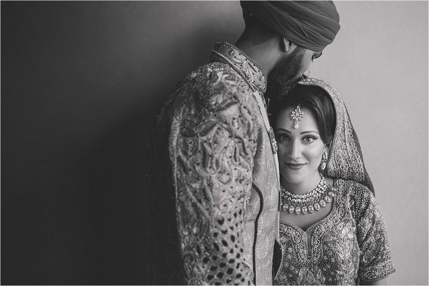 Sikh-Wedding-Havelock-Road-Gurdwara-Southal-56_WEB