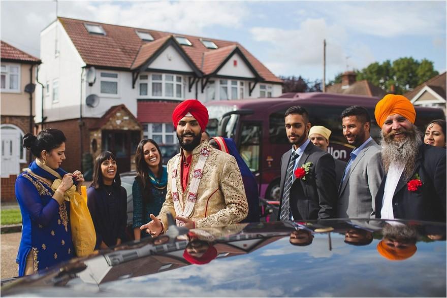 Sikh-Wedding-Havelock-Road-Gurdwara-Southal-57_WEB